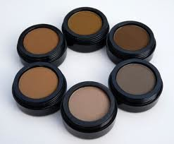 Best Eyebrow Powder – Tips, How to Choose and Apply Eyebrow Powder