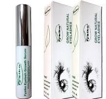 Best Eyelash Enhancers - Latisse Eyelash Growth Enhancer