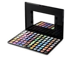 Best Eyeshadow Palete - The 88 Cool Matte Eyeshadow Palette