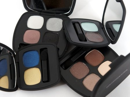 Best Eyeshadow Reviews – Different Best Eye Shadows Types and Rankings