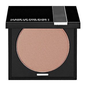 Best Eyeshadow Reviews - MAKE UP FOR EVER Eyeshadow matte Fresh Pink