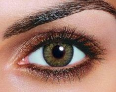 Best Eyeshadow for Hazel Eyes Colors – Great Looks