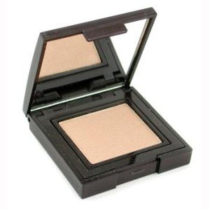 Best Eyeshadow for Hazel eyes - Laura Mercier Eye Colour in Gold Dust