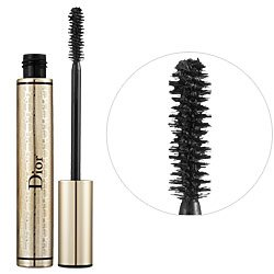 Best Mascara for False Lash Look - DiorShow Extase Mascara