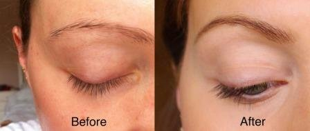 Eyebrow Tinting – Best, Tips, Tint Types, How to Choose and Tint Eyebrows