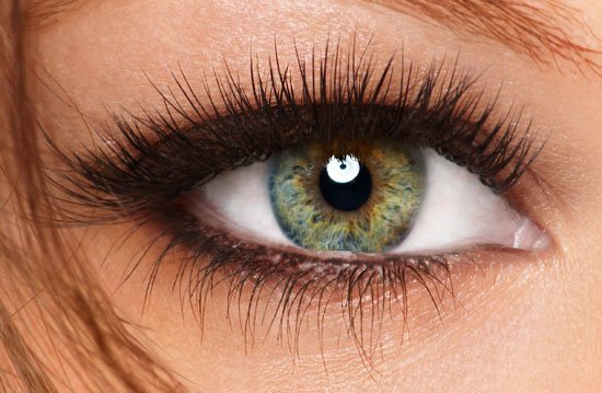 Eyelash Extensions Cost, Prices and Where to Get the Best Services - Before and After Looks