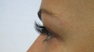 Eyelash Extensions Cost, Prices and Where to Get the Best Services for Eyelash Extensions
