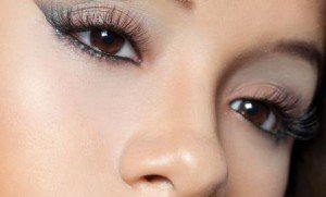Eyelash Extensions Guide – What, Types, How, Before and After Eyelash Extension