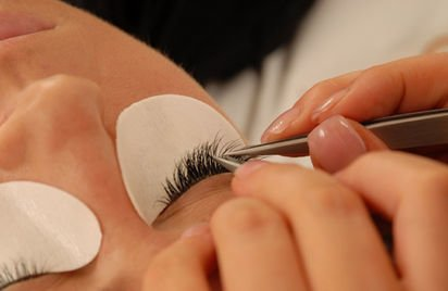 Eyelash Extension Kits For Sale Cape Town 79