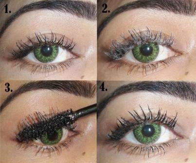 Fiber Mascara Review – Best Brands, Benefits, Risks, How to Apply and Remove Fibre Mascaras