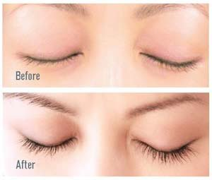 How to Grow Eyelashes - Do Eyelashes Grow Back and How to Make them Long