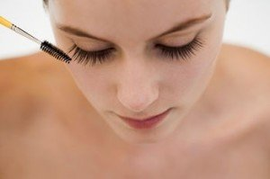 Lengthening Mascara – Best Brands, Tips and How to Lengthening Mascaras.