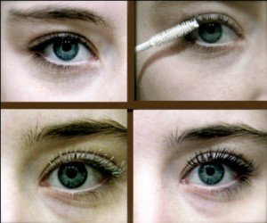 Tube Mascara Review, Best Brands, Tips and How to Apply Tube Mascaras - L'Oreal Double Extension Beauty Tubes Mascara