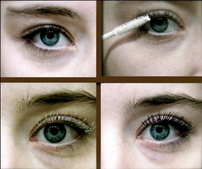 Tube Mascara – Best Tubing Brands, Tips, How to Apply, Wear, Remove, Technology Review - BeautyHows