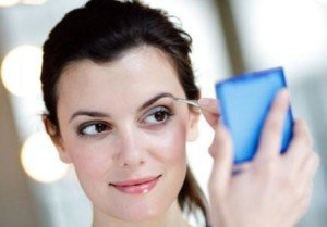 How to Grow Eyebrows Fast – Tips, Secrets and Advices