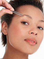 How to Tweeze Eyebrows – Best Tweezers, Tips , Tweezing unwanted parts