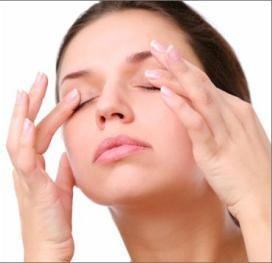 Get Rid of Red Eyes – Cures, Remedies, Redness in Eyes Treatment - Eye Exercises