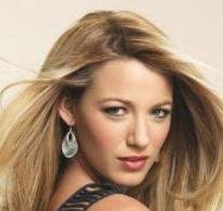 Hooded Eyes –Definition, Eyeshadow, Eyeliner and Makeup Tips for Hooded Eyelids - Blake Lively