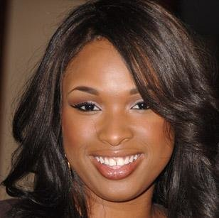 Small Eyes – Celebrities, Makeup Tips, Eyeshadow, Eyeliner, Mascara, Eyebrow, and How to Make Smaller Eyes Bigger - Jennifer Hudson