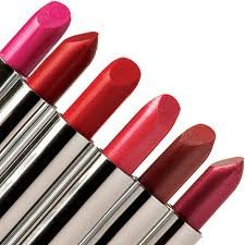 Do Lipsticks Contain Lead - Which Lipsticks Are Lead Free