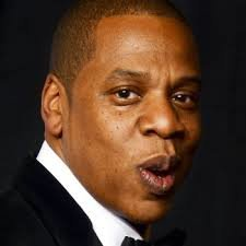 Girls, Women, Men, Actresses, Models with Big Lips - Jay Z