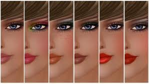 Lipstick Colors for Brown Skin - Best Lipstick Colors, Shades and Top Brands