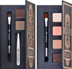 Anastasia Beverly Hills Bold & Beautiful Kit