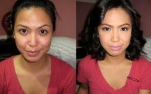Best Skin Whitening Soap - Before and After Use for Black People